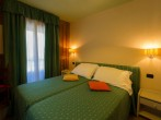 Twin/double room Hotel Gran Paradiso - Valsavarenche